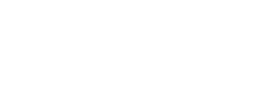 Kjellssons Servicecenter
